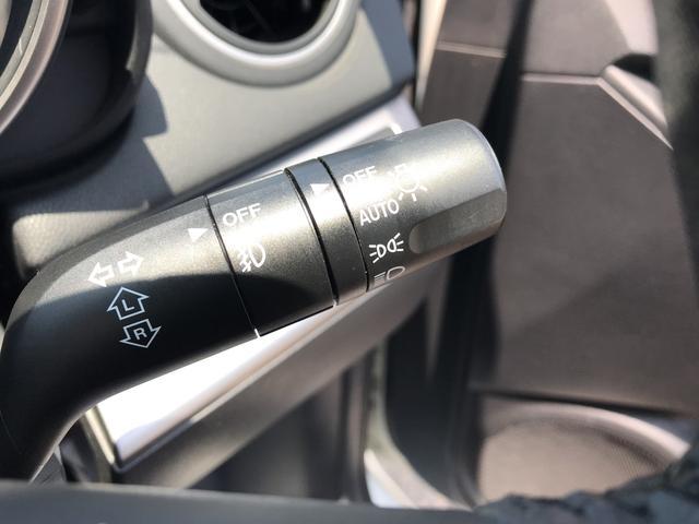 15S アドバンストキー フルセグメモリーナビ USB接続(10枚目)