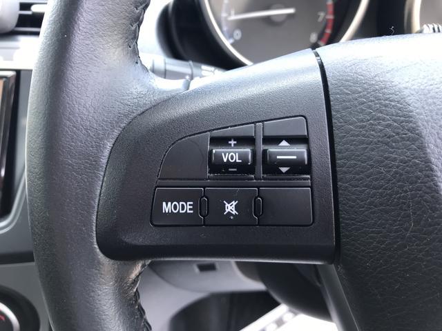 15S アドバンストキー フルセグメモリーナビ USB接続(12枚目)