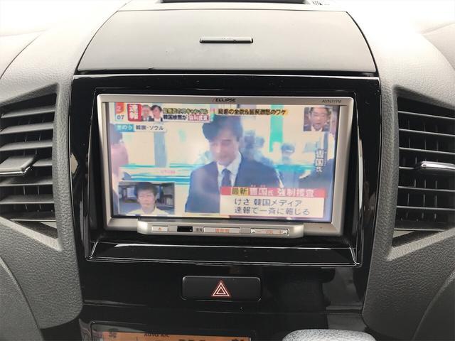ハイウェイスター TV ナビ 軽自動車 ETC CVT(15枚目)
