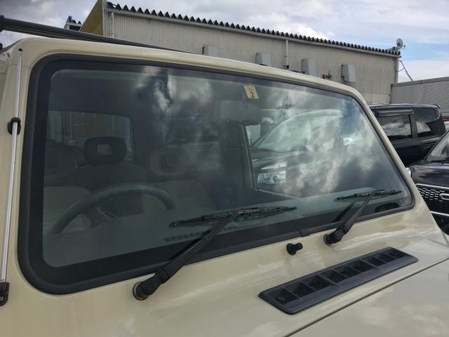 「スズキ」「ジムニー」「コンパクトカー」「鳥取県」の中古車6