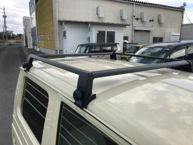 「スズキ」「ジムニー」「コンパクトカー」「鳥取県」の中古車24