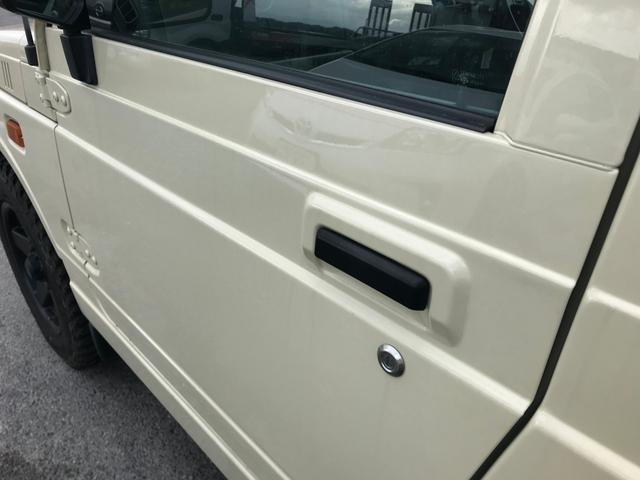 「スズキ」「ジムニー」「コンパクトカー」「鳥取県」の中古車32