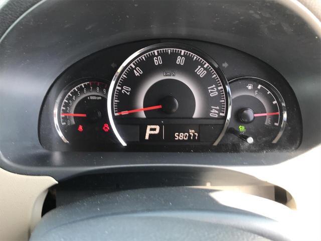 「スズキ」「パレット」「コンパクトカー」「鳥取県」の中古車16