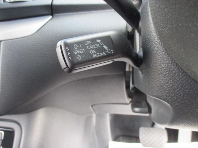 「フォルクスワーゲン」「シャラン」「ミニバン・ワンボックス」「鳥取県」の中古車35