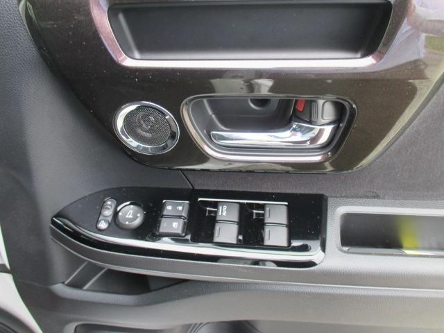 G・Lホンダセンシング ワンオーナー車・追従式クルーズコントロール・オートライト・LEDヘッドライト・パナソニックナビ・フルセグTV・バックカメラ・後席モニター・ビルトインETC(35枚目)
