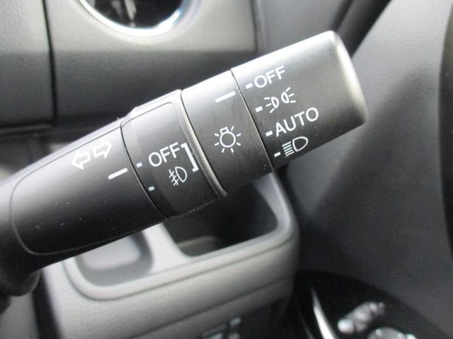 G・Lホンダセンシング ワンオーナー車・追従式クルーズコントロール・オートライト・LEDヘッドライト・パナソニックナビ・フルセグTV・バックカメラ・後席モニター・ビルトインETC(41枚目)