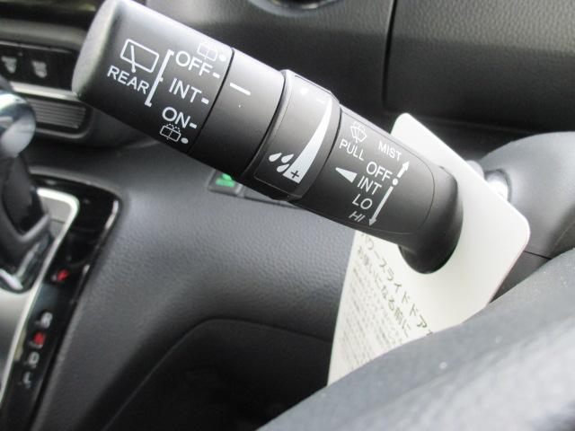 G・Lホンダセンシング ワンオーナー車・追従式クルーズコントロール・オートライト・LEDヘッドライト・パナソニックナビ・フルセグTV・バックカメラ・後席モニター・ビルトインETC(42枚目)