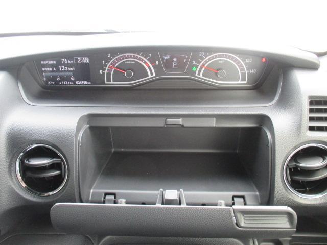 G・Lホンダセンシング ワンオーナー車・追従式クルーズコントロール・オートライト・LEDヘッドライト・パナソニックナビ・フルセグTV・バックカメラ・後席モニター・ビルトインETC(44枚目)
