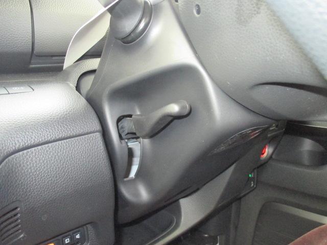 G・Lホンダセンシング ワンオーナー車・追従式クルーズコントロール・オートライト・LEDヘッドライト・パナソニックナビ・フルセグTV・バックカメラ・後席モニター・ビルトインETC(52枚目)