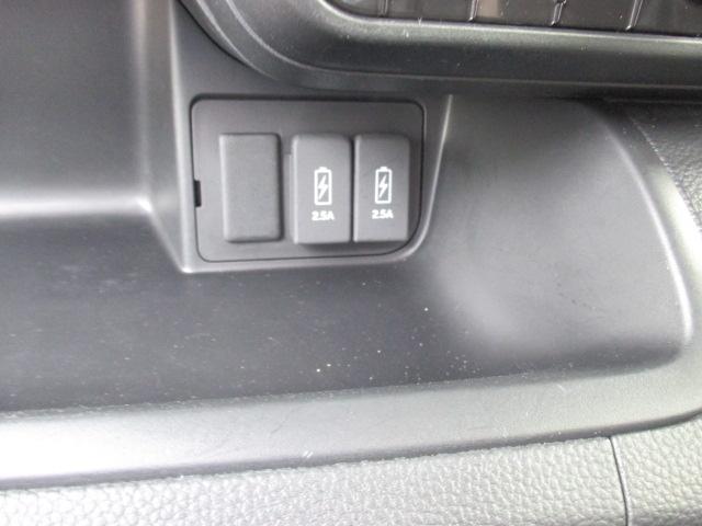 G・Lホンダセンシング ワンオーナー車・追従式クルーズコントロール・オートライト・LEDヘッドライト・パナソニックナビ・フルセグTV・バックカメラ・後席モニター・ビルトインETC(54枚目)