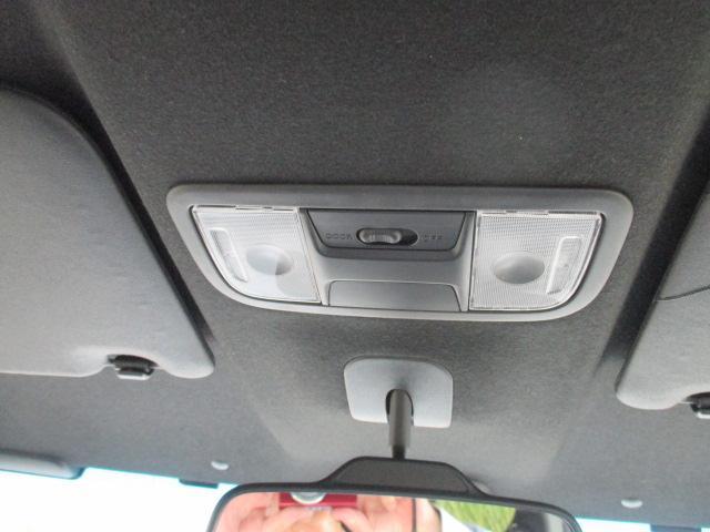 G・Lホンダセンシング ワンオーナー車・追従式クルーズコントロール・オートライト・LEDヘッドライト・パナソニックナビ・フルセグTV・バックカメラ・後席モニター・ビルトインETC(55枚目)
