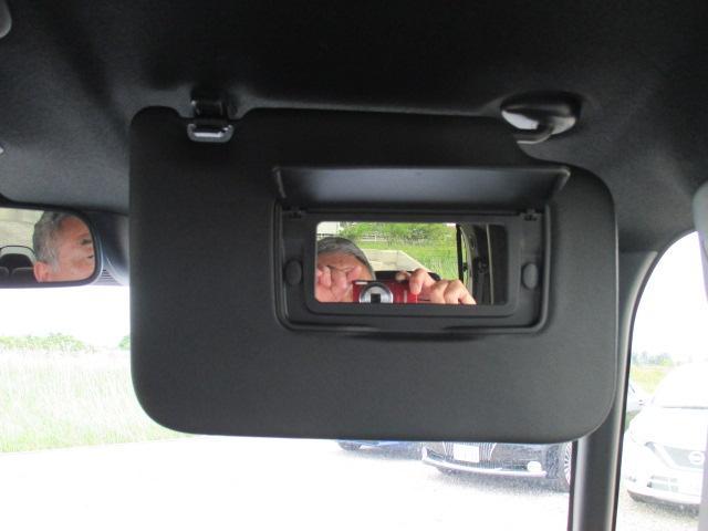 G・Lホンダセンシング ワンオーナー車・追従式クルーズコントロール・オートライト・LEDヘッドライト・パナソニックナビ・フルセグTV・バックカメラ・後席モニター・ビルトインETC(56枚目)