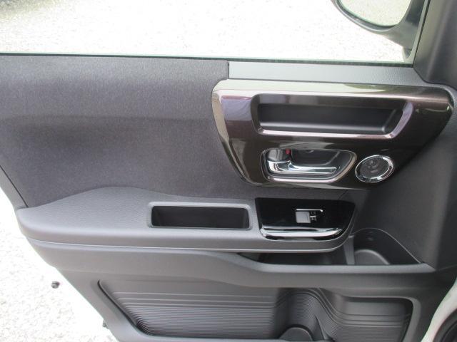 G・Lホンダセンシング ワンオーナー車・追従式クルーズコントロール・オートライト・LEDヘッドライト・パナソニックナビ・フルセグTV・バックカメラ・後席モニター・ビルトインETC(59枚目)
