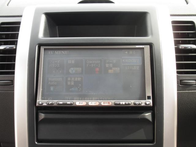 20X 4WD・ナビ・TV・バックカメラ・ETC・フロント/リヤシートヒター・17インチ純正アルミホイール・(10枚目)