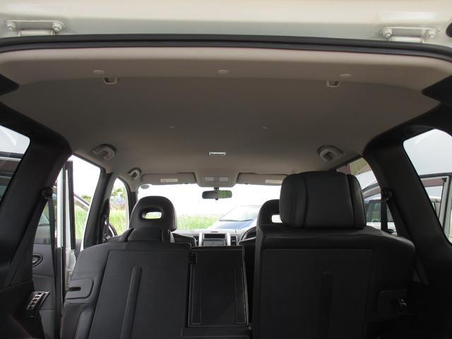 20X 4WD・ナビ・TV・バックカメラ・ETC・フロント/リヤシートヒター・17インチ純正アルミホイール・(12枚目)