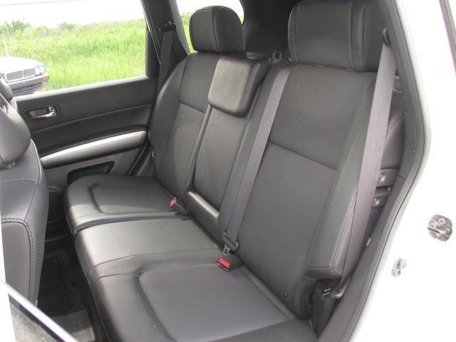 20X 4WD・ナビ・TV・バックカメラ・ETC・フロント/リヤシートヒター・17インチ純正アルミホイール・(14枚目)
