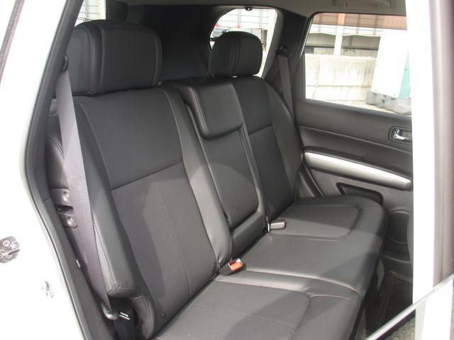 20X 4WD・ナビ・TV・バックカメラ・ETC・フロント/リヤシートヒター・17インチ純正アルミホイール・(28枚目)