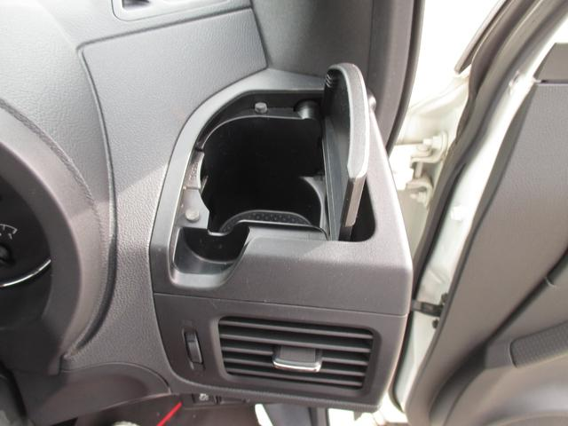 20X 4WD・ナビ・TV・バックカメラ・ETC・フロント/リヤシートヒター・17インチ純正アルミホイール・(38枚目)