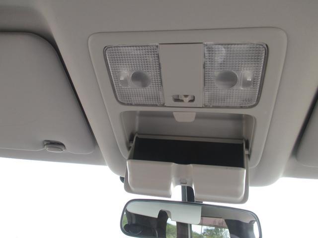 20X 4WD・ナビ・TV・バックカメラ・ETC・フロント/リヤシートヒター・17インチ純正アルミホイール・(45枚目)