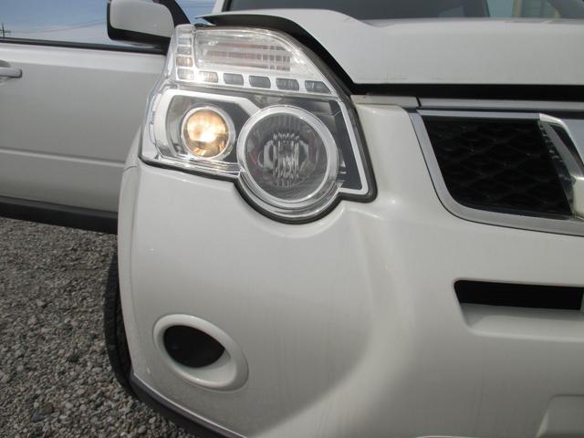20X 4WD・ナビ・TV・バックカメラ・ETC・フロント/リヤシートヒター・17インチ純正アルミホイール・(50枚目)