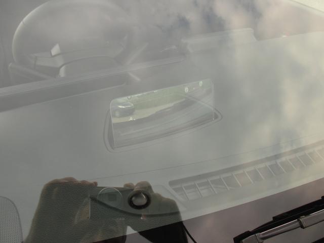 ハイブリッドFZ スズキセーフティーサポート・全方位モニター用カメラ(前後左右のカメラ付き)・プッシュスタート&スマートキー・運転席シートヒーター・ヘッドアップディスプレー(38枚目)