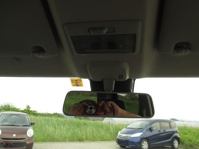 ハイブリッドFZ スズキセーフティーサポート・全方位モニター用カメラ(前後左右のカメラ付き)・プッシュスタート&スマートキー・運転席シートヒーター・ヘッドアップディスプレー(41枚目)