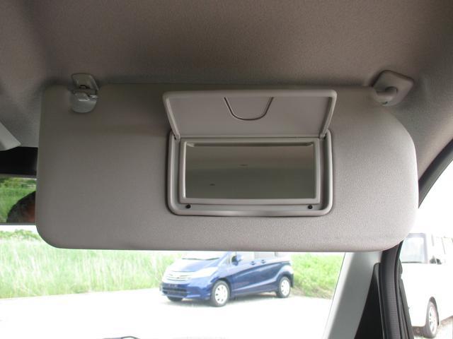 ハイブリッドFZ スズキセーフティーサポート・全方位モニター用カメラ(前後左右のカメラ付き)・プッシュスタート&スマートキー・運転席シートヒーター・ヘッドアップディスプレー(42枚目)