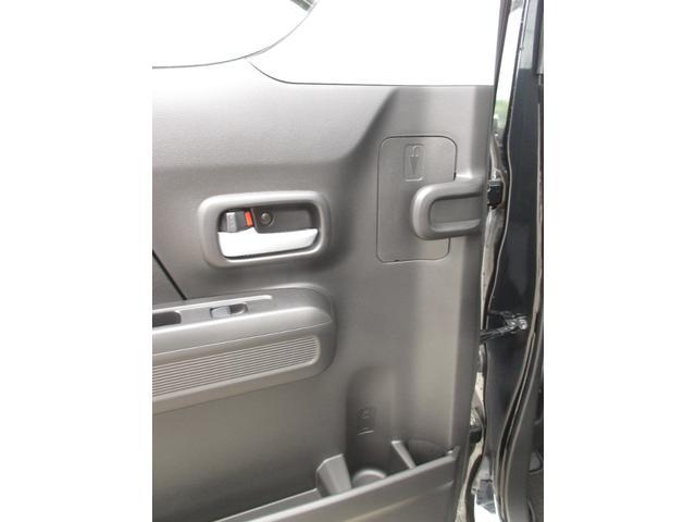 ハイブリッドFZ スズキセーフティーサポート・全方位モニター用カメラ(前後左右のカメラ付き)・プッシュスタート&スマートキー・運転席シートヒーター・ヘッドアップディスプレー(43枚目)