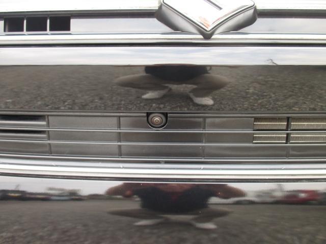 ハイブリッドFZ スズキセーフティーサポート・全方位モニター用カメラ(前後左右のカメラ付き)・プッシュスタート&スマートキー・運転席シートヒーター・ヘッドアップディスプレー(48枚目)