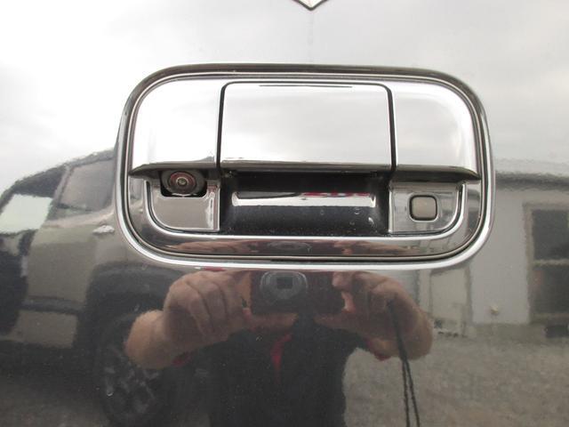 ハイブリッドFZ スズキセーフティーサポート・全方位モニター用カメラ(前後左右のカメラ付き)・プッシュスタート&スマートキー・運転席シートヒーター・ヘッドアップディスプレー(51枚目)