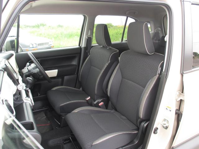 ハイブリッドMZ 4WD・スズキセーフティーサポート・純正8インチナビ・TV・全方位モニター・OPツートンカラー・LEDヘッドライト・クルーズコントロール・パドルシフト・フロントシートヒーター(13枚目)