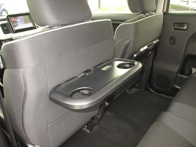ハイブリッドMZ 4WD・スズキセーフティーサポート・純正8インチナビ・TV・全方位モニター・OPツートンカラー・LEDヘッドライト・クルーズコントロール・パドルシフト・フロントシートヒーター(23枚目)