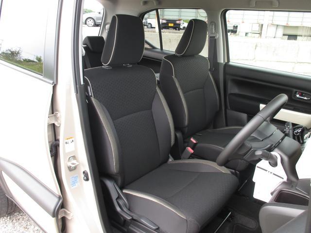 ハイブリッドMZ 4WD・スズキセーフティーサポート・純正8インチナビ・TV・全方位モニター・OPツートンカラー・LEDヘッドライト・クルーズコントロール・パドルシフト・フロントシートヒーター(25枚目)