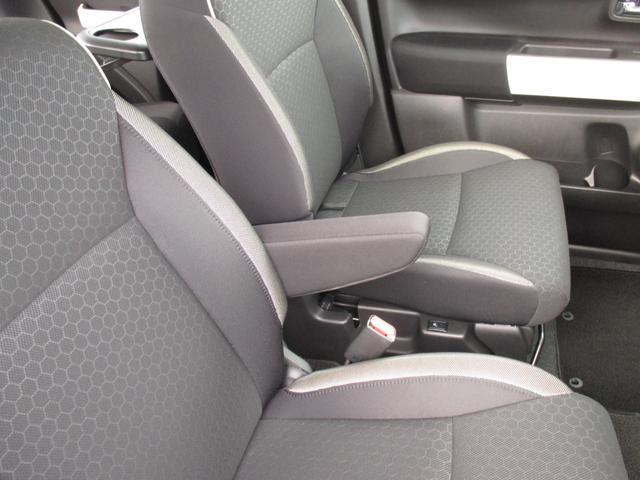 ハイブリッドMZ 4WD・スズキセーフティーサポート・純正8インチナビ・TV・全方位モニター・OPツートンカラー・LEDヘッドライト・クルーズコントロール・パドルシフト・フロントシートヒーター(26枚目)