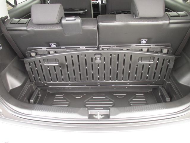 ハイブリッドMZ 4WD・スズキセーフティーサポート・純正8インチナビ・TV・全方位モニター・OPツートンカラー・LEDヘッドライト・クルーズコントロール・パドルシフト・フロントシートヒーター(31枚目)