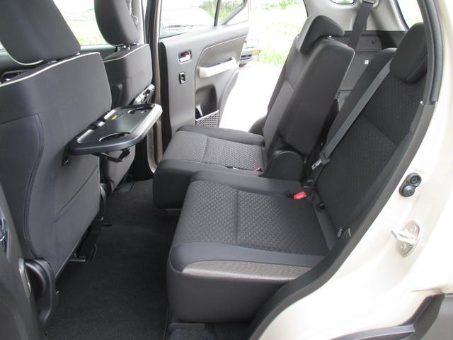 ハイブリッドMZ 4WD・スズキセーフティーサポート・純正8インチナビ・TV・全方位モニター・OPツートンカラー・LEDヘッドライト・クルーズコントロール・パドルシフト・フロントシートヒーター(33枚目)
