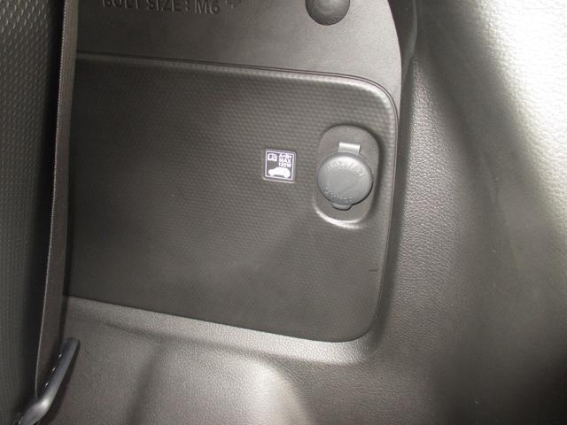 ハイブリッドMZ 4WD・スズキセーフティーサポート・純正8インチナビ・TV・全方位モニター・OPツートンカラー・LEDヘッドライト・クルーズコントロール・パドルシフト・フロントシートヒーター(34枚目)