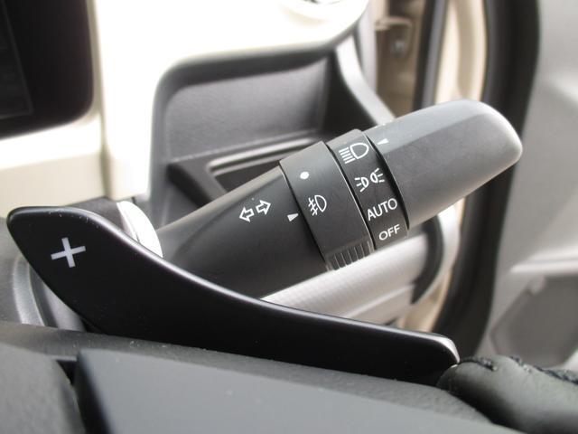 ハイブリッドMZ 4WD・スズキセーフティーサポート・純正8インチナビ・TV・全方位モニター・OPツートンカラー・LEDヘッドライト・クルーズコントロール・パドルシフト・フロントシートヒーター(42枚目)
