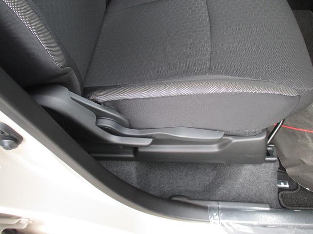 ハイブリッドMZ 4WD・スズキセーフティーサポート・純正8インチナビ・TV・全方位モニター・OPツートンカラー・LEDヘッドライト・クルーズコントロール・パドルシフト・フロントシートヒーター(46枚目)
