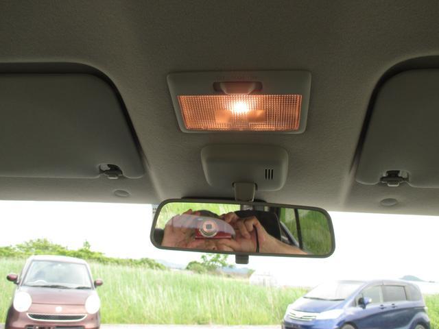 ハイブリッドMZ 4WD・スズキセーフティーサポート・純正8インチナビ・TV・全方位モニター・OPツートンカラー・LEDヘッドライト・クルーズコントロール・パドルシフト・フロントシートヒーター(53枚目)
