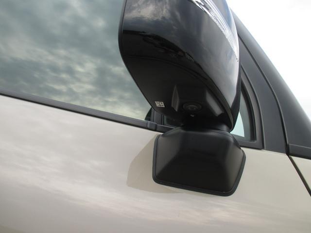ハイブリッドMZ 4WD・スズキセーフティーサポート・純正8インチナビ・TV・全方位モニター・OPツートンカラー・LEDヘッドライト・クルーズコントロール・パドルシフト・フロントシートヒーター(59枚目)