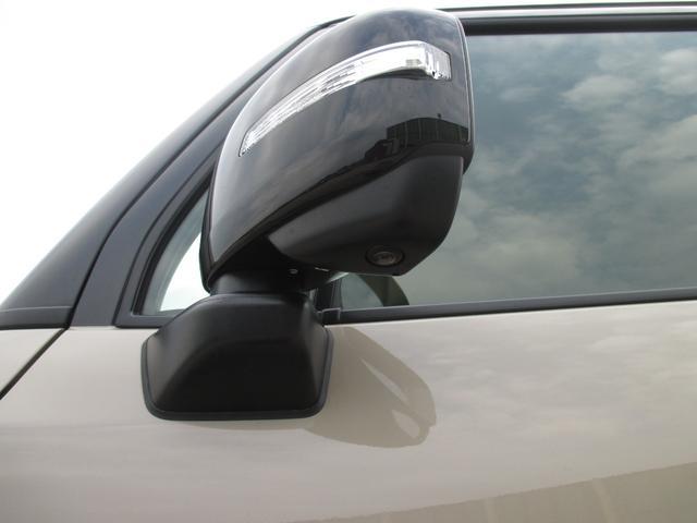 ハイブリッドMZ 4WD・スズキセーフティーサポート・純正8インチナビ・TV・全方位モニター・OPツートンカラー・LEDヘッドライト・クルーズコントロール・パドルシフト・フロントシートヒーター(60枚目)