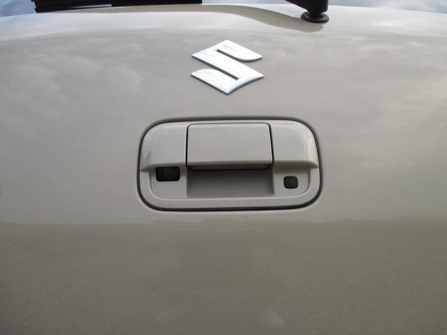 ハイブリッドMZ 4WD・スズキセーフティーサポート・純正8インチナビ・TV・全方位モニター・OPツートンカラー・LEDヘッドライト・クルーズコントロール・パドルシフト・フロントシートヒーター(61枚目)