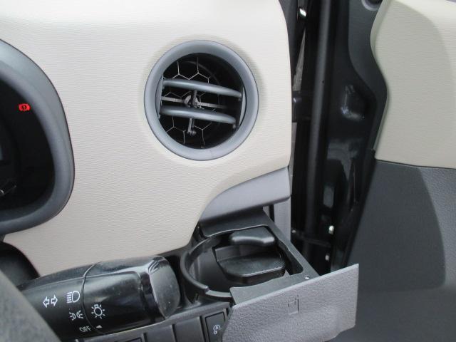 FX フルタイム4WD・5MT・純正CDステレオ・キーレス・オートエアコン・運転席シートヒーター(39枚目)