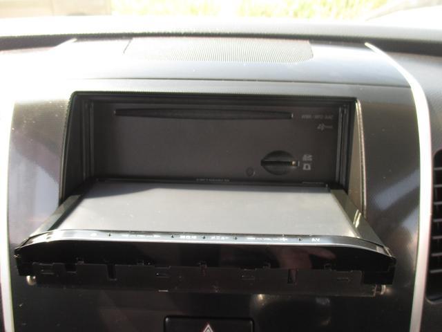 リミテッドII カロッェリアナビ・ワンセグTV・HIDヘッドライト・運転席シートヒーター・電動格納ミラー・プッシュスタート&スマートキー(30枚目)