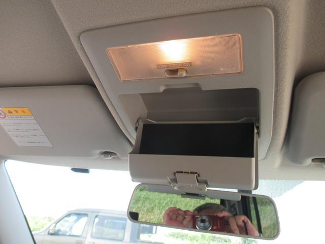 リミテッドII カロッェリアナビ・ワンセグTV・HIDヘッドライト・運転席シートヒーター・電動格納ミラー・プッシュスタート&スマートキー(35枚目)