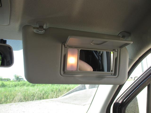 リミテッドII カロッェリアナビ・ワンセグTV・HIDヘッドライト・運転席シートヒーター・電動格納ミラー・プッシュスタート&スマートキー(36枚目)
