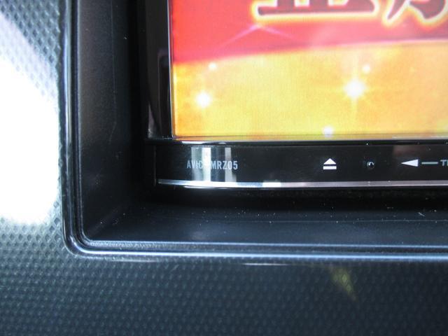 リミテッドII カロッェリアナビ・ワンセグTV・HIDヘッドライト・運転席シートヒーター・電動格納ミラー・プッシュスタート&スマートキー(40枚目)