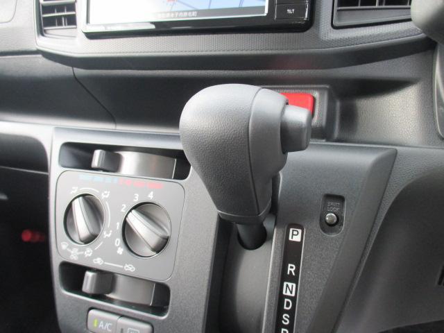 L SA3・パナソニック7インチナビ・フルセグTV・バックカメラ・アップグレード・コーナーセンサー・オートライト・オートハイビーム・キーレス(11枚目)