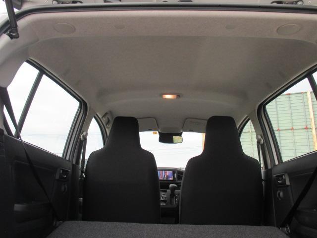 L SA3・パナソニック7インチナビ・フルセグTV・バックカメラ・アップグレード・コーナーセンサー・オートライト・オートハイビーム・キーレス(12枚目)